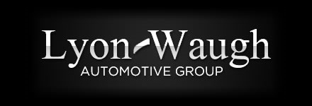 About Us | Lyon-Waugh Automotive Group